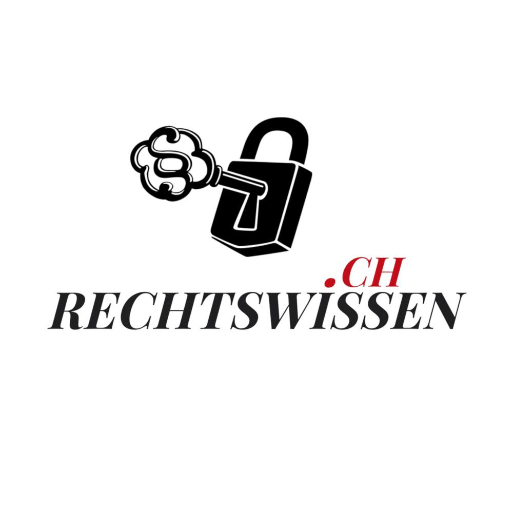 Blog Rechtswissen.ch