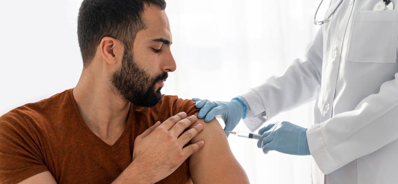 Blog Impfzwang und Haftung für Impfschäden