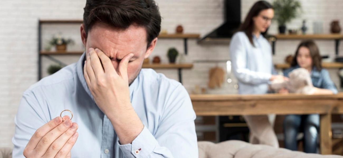 Blog Scheidungskonvention